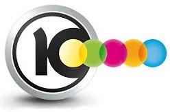 ערוץ 10 (2)