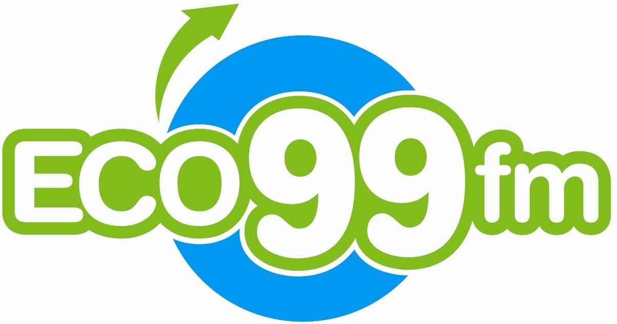 לוגו-אקו-99 (3)