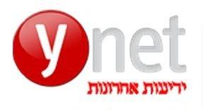 ynet (1)