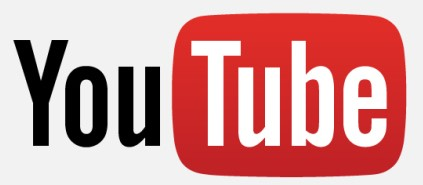 youtube-logo-full_color (2)