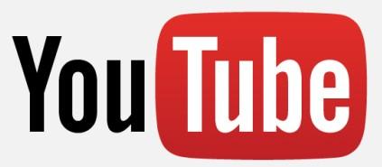 youtube-logo-full_color (2)