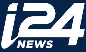 i24 (2)